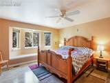 833 Spring Valley Drive - Photo 14