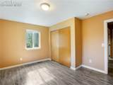 833 Spring Valley Drive - Photo 18