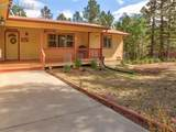 833 Spring Valley Drive - Photo 2