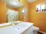 833 Spring Valley Drive - Photo 20