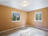833 Spring Valley Drive - Photo 21