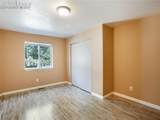 833 Spring Valley Drive - Photo 22