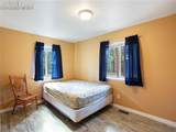 833 Spring Valley Drive - Photo 24