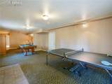 833 Spring Valley Drive - Photo 26