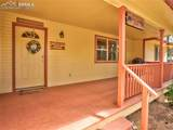 833 Spring Valley Drive - Photo 3