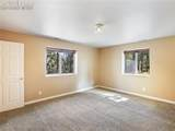 833 Spring Valley Drive - Photo 30