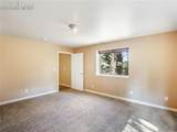 833 Spring Valley Drive - Photo 31