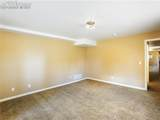 833 Spring Valley Drive - Photo 32