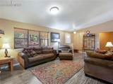 833 Spring Valley Drive - Photo 5