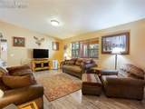 833 Spring Valley Drive - Photo 6