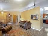 833 Spring Valley Drive - Photo 7