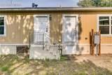 16650 Southwood Drive - Photo 2