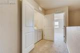 4207 Perryville Point - Photo 11
