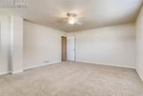 4207 Perryville Point - Photo 14