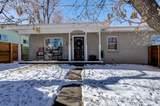 2326 Meade Avenue - Photo 1