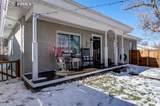 2326 Meade Avenue - Photo 2