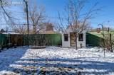 2326 Meade Avenue - Photo 33