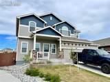 13281 Park Meadows Drive - Photo 1