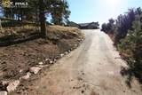 400 Banner Trail - Photo 2