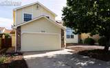 6938 Lost Springs Drive - Photo 1