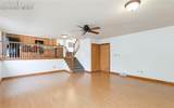 6938 Lost Springs Drive - Photo 13