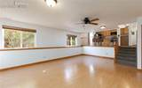 6938 Lost Springs Drive - Photo 14