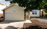 6938 Lost Springs Drive - Photo 2