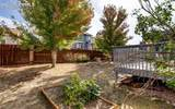 6938 Lost Springs Drive - Photo 29
