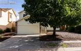 6938 Lost Springs Drive - Photo 4