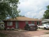 926 Arcadia Street - Photo 1
