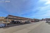 3210 Van Teylingen Drive - Photo 22