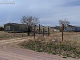 29550 Mid Jones Road - Photo 1