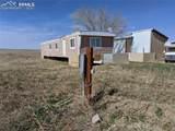 29550 Mid Jones Road - Photo 2