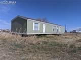 29550 Mid Jones Road - Photo 3