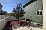 2220 St Claire Drive - Photo 34