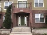 826 Wahsatch Avenue - Photo 1