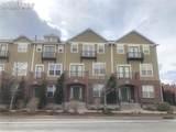 826 Wahsatch Avenue - Photo 2