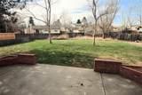 7720 Fall Brook Court - Photo 30