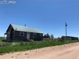 52650 County Road 34 - Photo 1