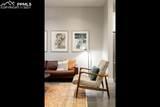 3106 17th Avenue - Photo 8