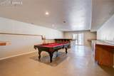 18090 Connestoga Court - Photo 24