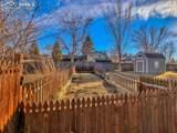1329 Shenandoah Drive - Photo 45