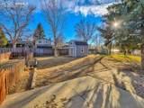 1329 Shenandoah Drive - Photo 46