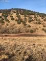 000 Cap Rock Road - Photo 5