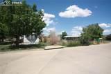 2869 Villa Lane - Photo 6