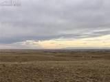 0005 Calhan Highway - Photo 9