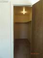 5030 Wezel Circle - Photo 13