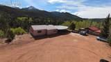 15 Pikes Peak Drive - Photo 1