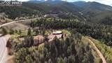 15 Pikes Peak Drive - Photo 36