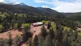15 Pikes Peak Drive - Photo 38